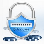 2014714150-ecogra-padlock-logo