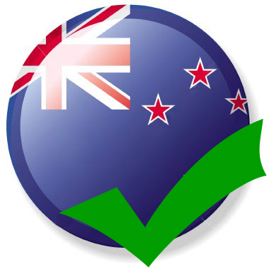 NZ_flag_with_Green