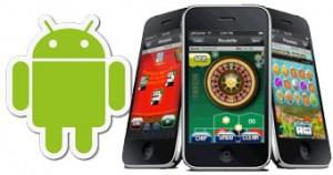 android-pokies (1)